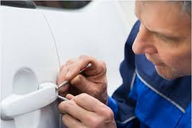 West Palm Beach automotive locksmith