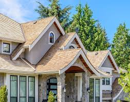 Roof Leak Repair Salt Lake City, Utah